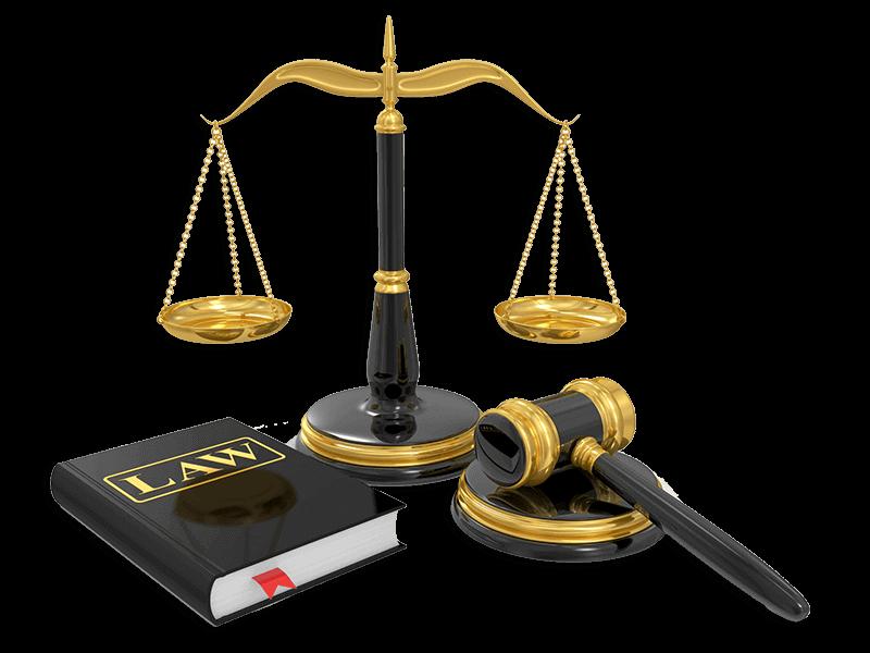 Daad & Kherad Law Firm