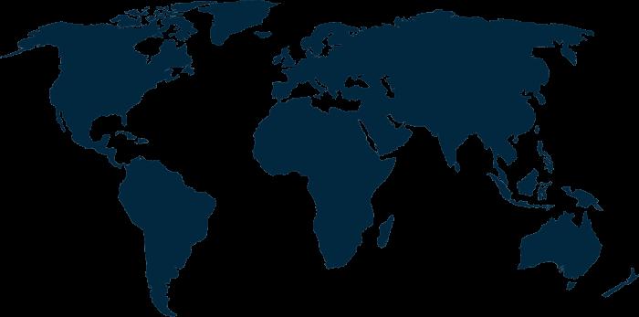خدمات بین الملل جهانی موسسه حقوقی داد و خرد