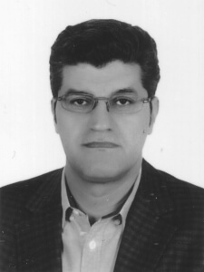 علیرضا مسعودی موسسه حقوقی داد و خرد