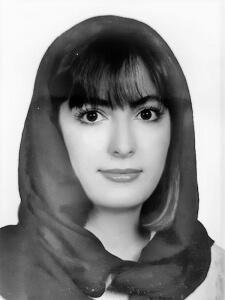 رائیکا حاجی مشهدی موسسه حقوقی داد و خرد