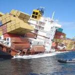 بیمه و کشتیرانی مؤسسه حقوقی داد و خرد