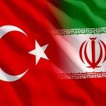 ترکیه و ایران مؤسسه حقوقی داد و خرد