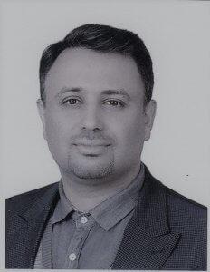 محمدحسین حیدرپور-موسسه حقوقی داد و خرد