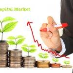 بازار سرمایه چیست؟-موسسه حقوقی داد و خرد
