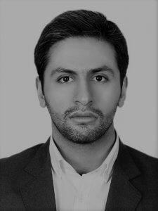 امیرحسین حقیقی-موسسه حقوقی داد و خرد