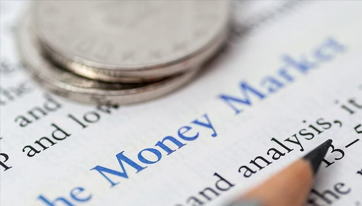 بازار پول چیست؟-دیدگاه ها-موسسه حقوقی داد و خرد