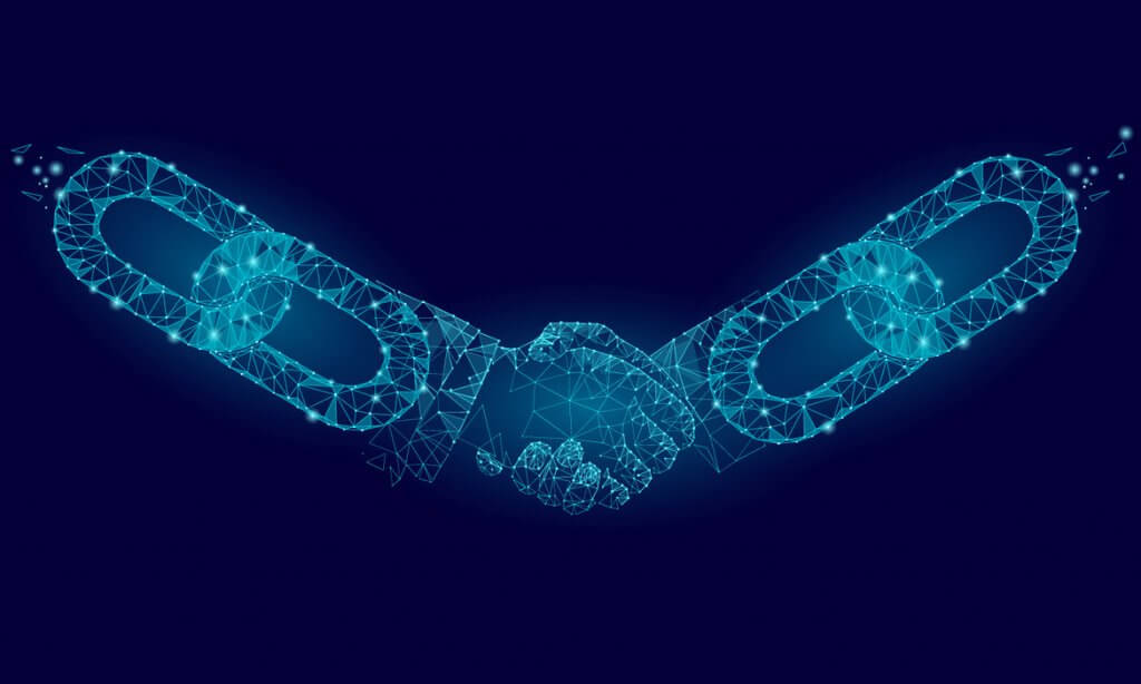 مقاله قراردادهای هوشمند (Smart Contracts)-موسسه حقوقی داد و خرد