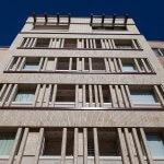 آپارتمانها بالای ۱۵ سال مؤسسه حقوقی داد و خرد