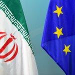 ایران اروپا مؤسسه حقوقی داد و خرد