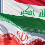ایران و عراق مؤسسه حقوقی داد و خرد