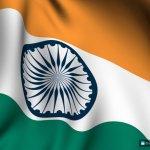 هند مؤسسه حقوقی داد و خرد