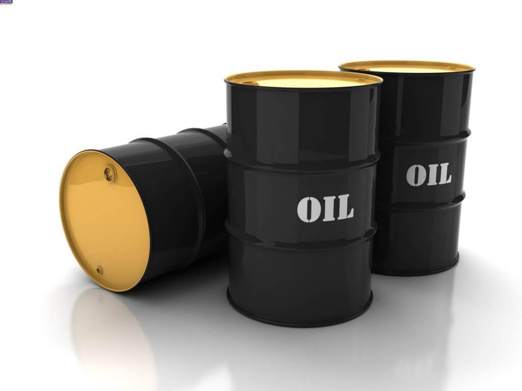 نفت مؤسسه حقوقی داد و خرد