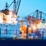 صادرات غیر نفتی مؤسسه حقوقی دادو خرد